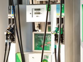 Diesel kontra benzyna - który silnik będzie lepszym wyborem?