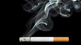 Jak łatwo rzucić palenie?
