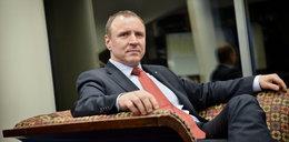 Jacek Kurski dostał rządową ochronę?