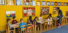 Radni uchwalili nowe zasady naboru do szkół