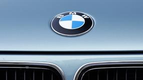 Najwięcej za OC płacą właściciele BMW