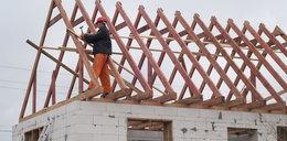 Kryzys w budowlance? Firmy mają problem