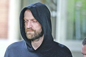 KREATOR OSTAJE IZA REŠETAKA Darku Kostiću produžen pritvor zbog optužbi za polno uznemiravanje