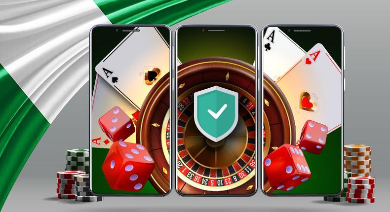 Top 5 tips when choosing the safest online casino in Nigeria