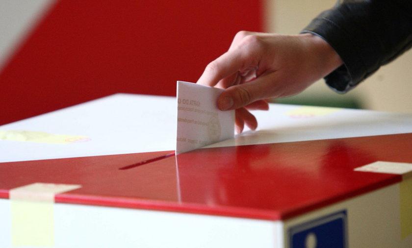 Wybory parlamentarne 2019: kandydaci do Sejmu z Gdańska