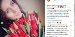 """Martyna ze """"Ślubu od pierwszego wejrzenia"""" chwali się nowym chłopakiem i oczernia Przemka"""