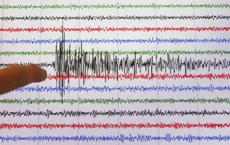 5628_zemljotres-reuter