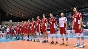 Polska - Iran: Biało-Czerwoni wracają do gry, pierwsze starcie w sezonie 2017