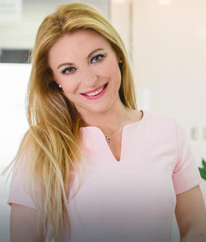 Dr n. med. Joanna Kuschill-Dziurda