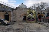 Hamam u Tvrđavi - Jazz Muzej