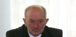 Ostry wywiad z ojcem Krzysztofa Olewnika!