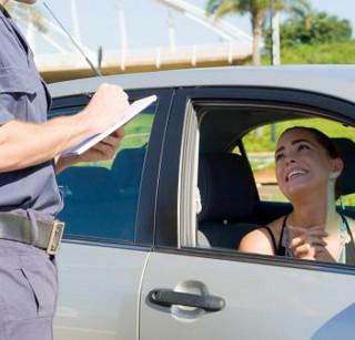 Zatrzymanie prawa jazdy: Zmiany uderzą w kierowców i pracodawców