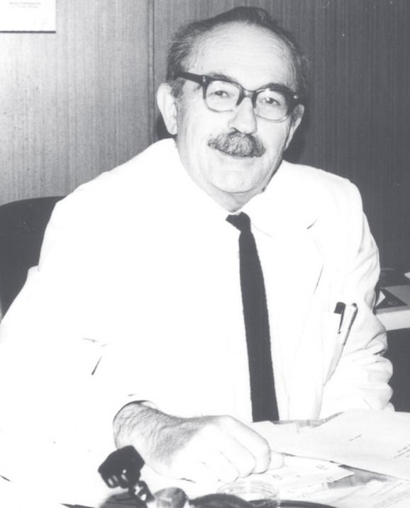 Dr Dragoljub Adamov
