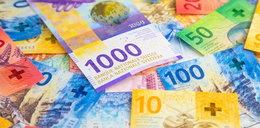 Kredyty frankowe - TSUE wydał wyrok ws. pytań gdańskiego sądu