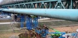 Ruszył remont Mostu Gdańskiego