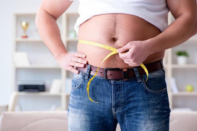 Duboki uzdah dijeta je najjeftiniji način da izgubite kilograme