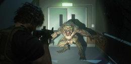 Recenzja Resident Evil 3: Witaj w realnym świecie zombie