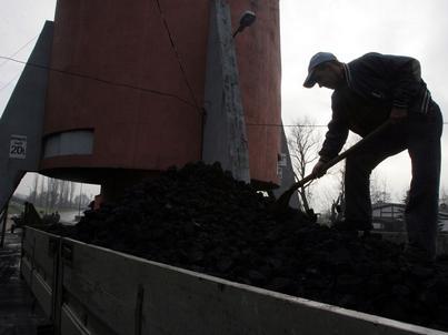 Węgiel w sieci. Górniczy koncern ruszył ze sprzedażą w internecie