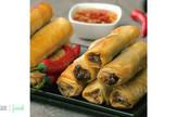 Noizz_food_Przene_prolecne_rolnice_-_Vijetnam_safe