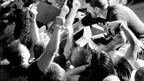 Cieszanów Rock Festiwal już za tydzień