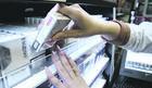 CIGARETE SKUPLJE DESET DINARA Vlada odobrila novo povećanje cena duvana