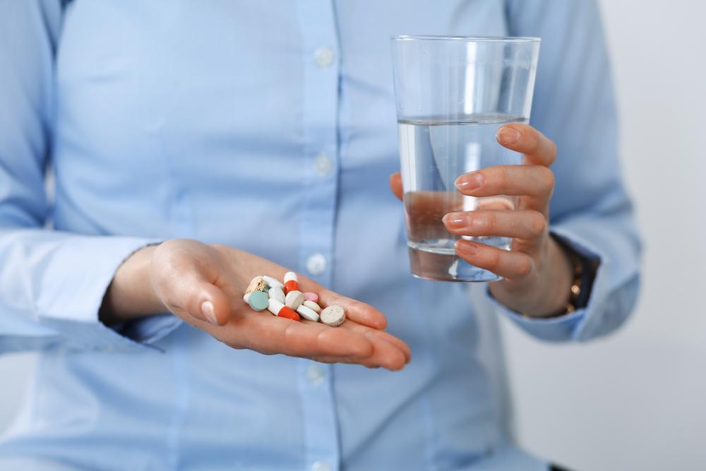 Mérgező, valamint a gyógyszer összetétele - Mérgező, valamint a gyógyszer összetétele