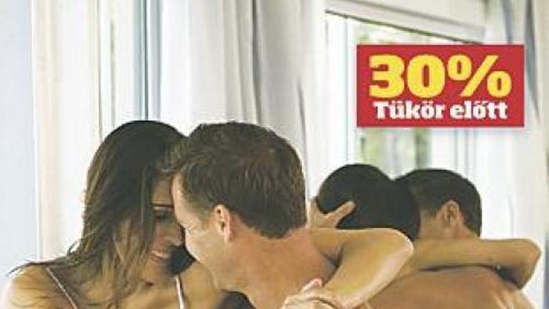 hogyan lehet leszbikus szexet szerezni vad szűk punci