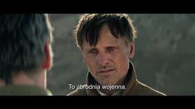 """""""Ze mną nie zginiesz"""": polski zwiastun"""