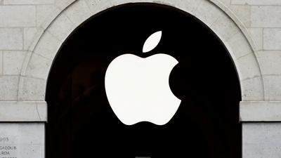 Apple tym razem przesadził? Sprzedaje szmatkę do czyszczenia ekranów za kuriozalną kwotę!