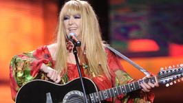 Maryla Rodowicz odwołała koncert z powodów zdrowotnych. Jak się czuje?