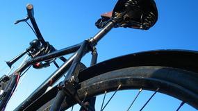 Jak naprawić hamulce w rowerze?