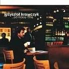 """Krzysztof Krawczyk - """"Bo marzę i śnię"""""""