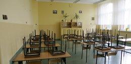Szkolny armagedon! Zniknie ponad 200 szkół!
