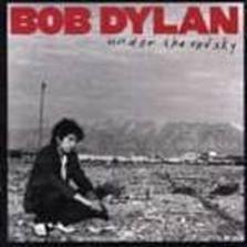 "Bob Dylan - ""Under The Red Sky"""