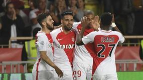 Francja: zwycięstwa AS Monaco i Paris Saint-Germain, Kamil Glik o krok od tytułu mistrzowskiego