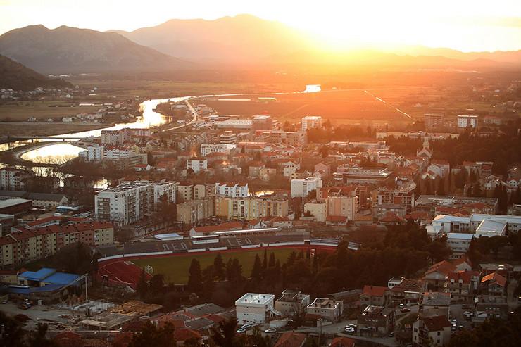 trebinje-panorama-stadion-leotar-02-foto-S-PASALIC