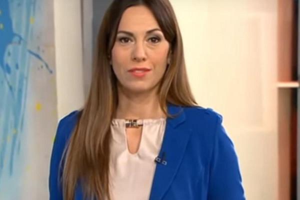 Irena Ivkić