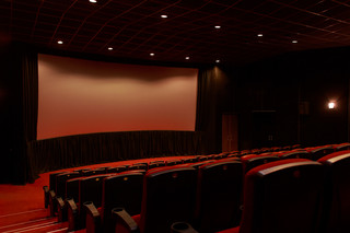 Zachęty finansowe dla producentów filmów. Twórcy krytykują nowe zasady