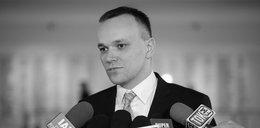 Tomasz Kalita nie żyje. Miał 38 lat