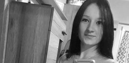 Koniec obrzydliwego hejtu. Konto tragicznie zmarłej Basi zniknęło z Facebooka