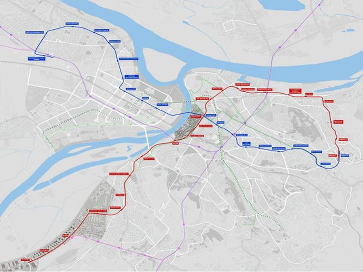 metro-beograd-egis