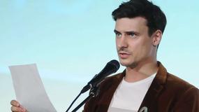 """Damięcki nazwany """"ambasadorem Putina"""". Żąda 10 tys. złotych"""