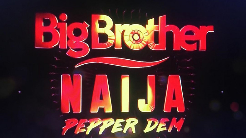 5 things that happened at the Big Brother Naija live eviction show [Week 6] [PULSE]