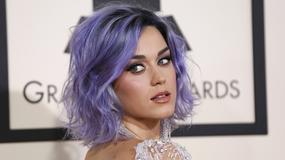 Katy Perry wywołała polityczny skandal na Tajwanie