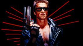 Zagraj to jeszcze raz, Arnold