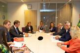 Briselski sporazum potpisivanje_foto EU (1)