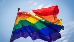 List poparcia dyplomatów dla LGBT w Polsce. Ambasada Izraela wśród sygnatariuszy