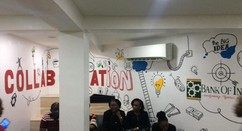 3 Nigerian startups selected for Vatebra Tech Hub's mentorship-driven incubation program