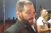 andrej_atijas_intervju_zadruga_zab_blic_safe