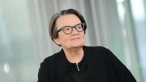 Spotkanie Kobiet Filmu w sprawie zmian w PISF. Agnieszka Holland: może dojść do rozpadu